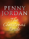 The Christmas Bride (eBook)